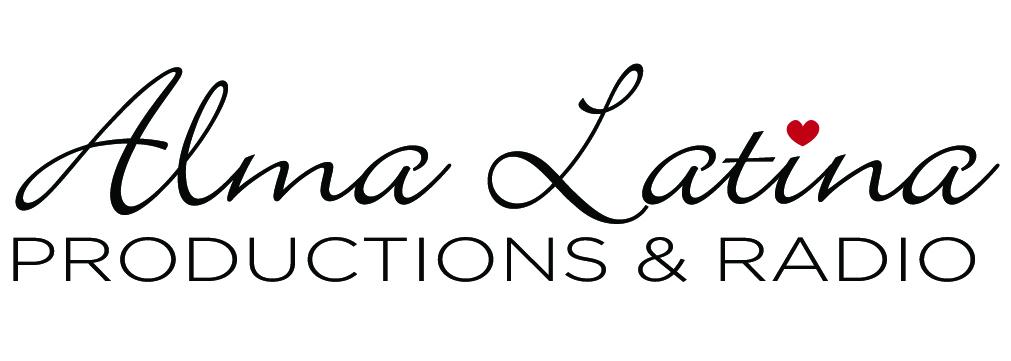 Alma Latina Productions and Radio