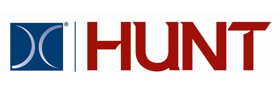 Hunt Development