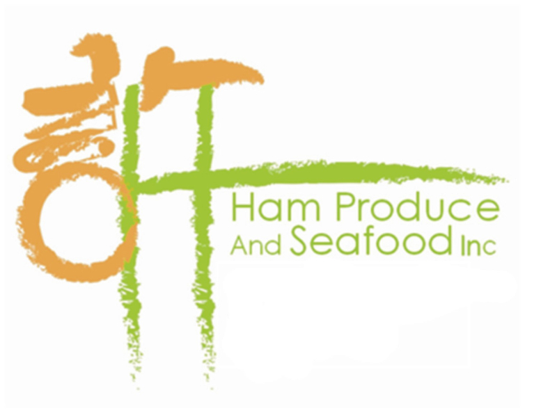 Ham Produce and Seafood