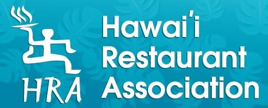 Hawaii Restaurant Association - Festival Presenter