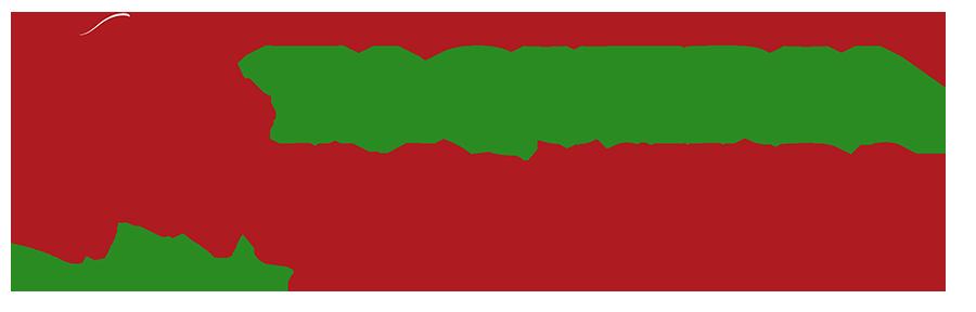 Taqueria el Ranchero