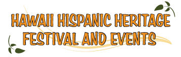 Hispanic Heritage Festivals and Events